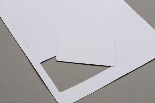 Personalisierte Blanko Spielkarten Als Geschenk 14