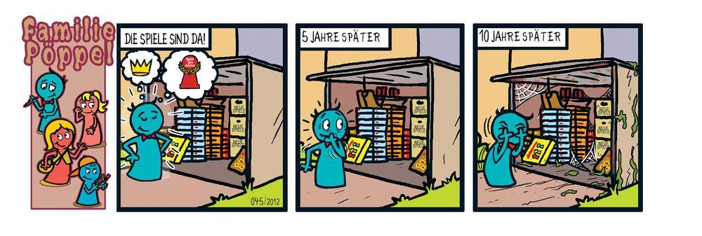 47 comic2 - offen.jpg